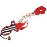 Kylies Fish Door Dangler Toy