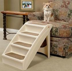 Pup Step Plus