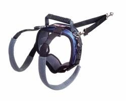 Carelift Rear Lift harness Lg