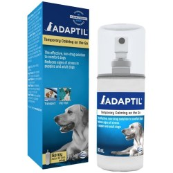 Anxiety Relief Spray 60ML