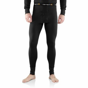 100642 Base Force Cold Weather Bottom