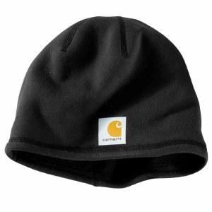 101468 Force Lewisville Hat