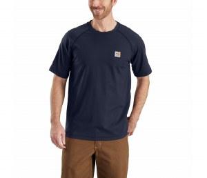 102903 FR Force Short-Sleeve T-Shirt