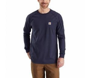 102904 FR Force Long-Sleeve T-Shirt