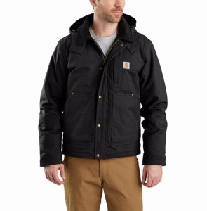 103372 Full Swing® Steel Jacket