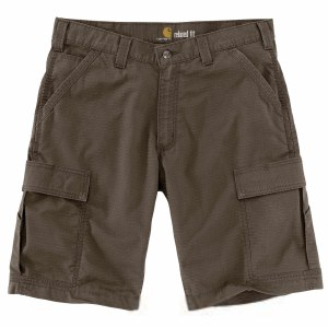 103543 FORCE BROXTON CARGO SHORT