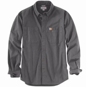 103554 Rugged Flex® Rigby Long-Sleeve Work Shirt