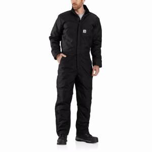104464 Yukon Extremes® Insulated Coverall