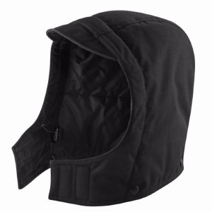 104519 Yukon Extremes® Insulated Hood