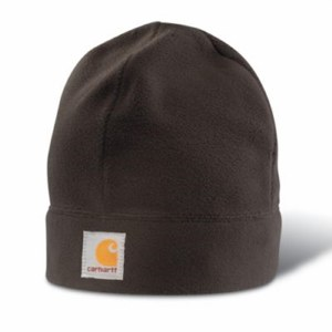 A207 Fleece Hat
