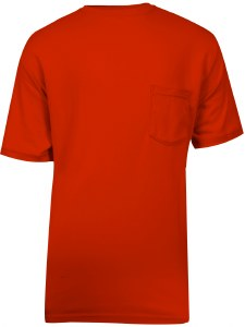 C54VR Flame Resistant Short Sleeve Shirt