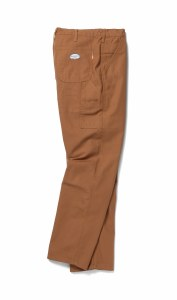FR4507BN FR Carpenter Pants