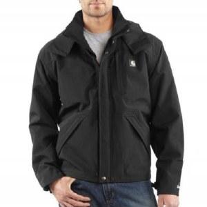 J162 Shoreline Jacket