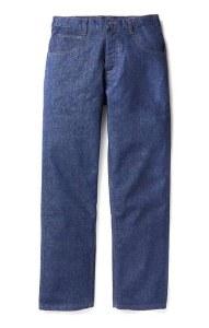 FR4622 FR Classic Fit Jeans