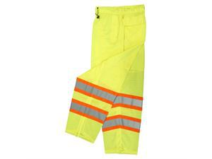 SP61 Class E High Visibility Pants