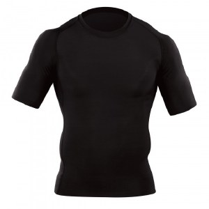 40005 Short Sleeve Tight Crew Shirt