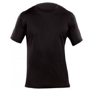 40007 Loose Fit Crew Shirt