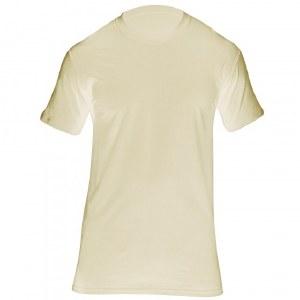 40016 Utili-T Crew Shirts - 3 Pack