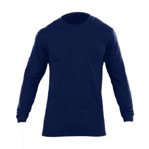 40046 Long Sleeve Utili-T Shirt - 2 Pack