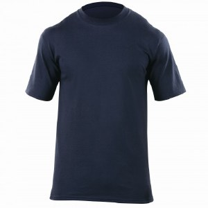 40050 Station T Shirt
