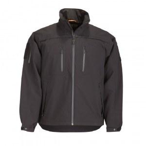 48112 Sabre Jacket 2.0
