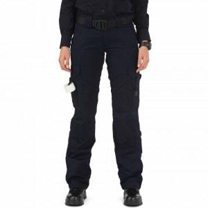 64369 Women's Taclite EMS Pant