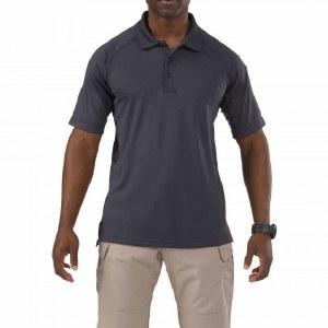 71049 Short Sleeve Performance Polo Shirt