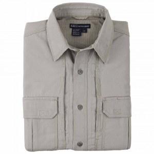 71152 Tactical Short Sleeve Shirt