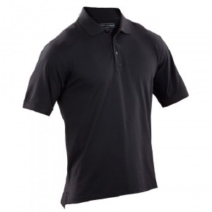 71182 Short sleeve Tactical Jersey Polo Shirt
