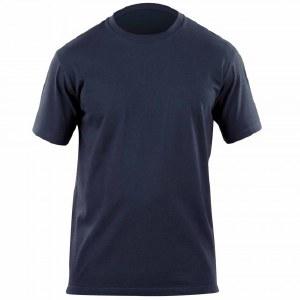 71309 Short Sleeve Professional T Shirt