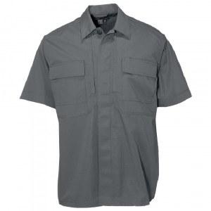 71339 Short Sleeve Taclite TDU Shirt