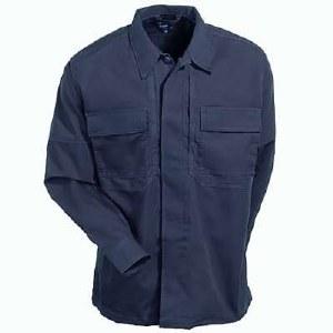 72002 Ripstop TDU Shirt