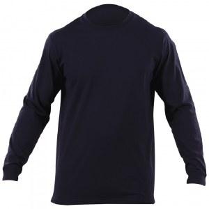 72318 Long Sleeve Professional T Shirt