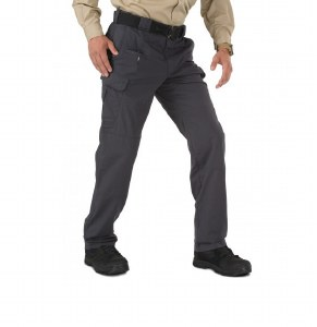 74369 Stryke Pants
