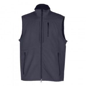 80016 Covert Vest