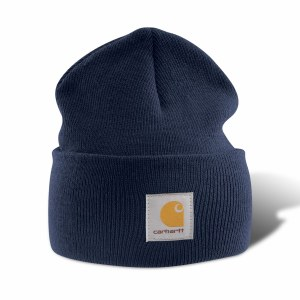 A18 Acrylic Watch Hat