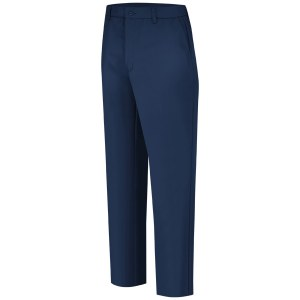 PLW2 Flame Resistant Excel Comfortouch Work Pant