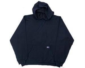 SWHFR14NY Flame Resistant Hoody Sweatshirt