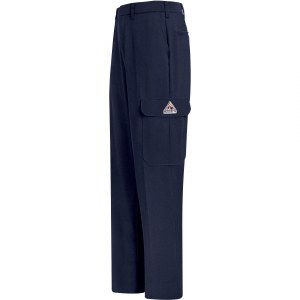 PMU2 Flame Resistant Cooltouch Work Pant