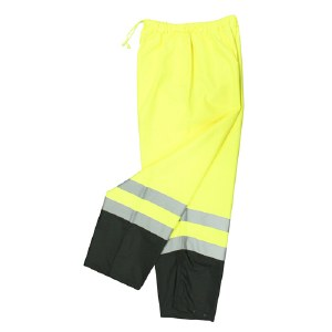 SP41 Class E Waterproof Sealed Pant