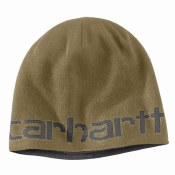 100137 Greenfield Reversible Hat