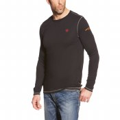 10014892 FR POLARTEC BASE LAYER