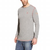 10014893 FR POLARTEC BASE LAYER