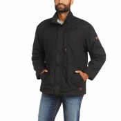 10024028 ARIAT FR WORKHORSE JACKET