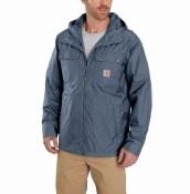 100247 Rockford Jacket