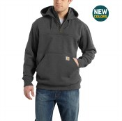 100617 Rain Defender Paxton Heavyweight Sweatshirt