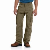 101148 Force Tappen Cargo Pant