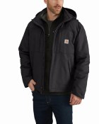 102207 Full Swing Cryder Jacket