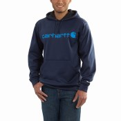102314 Force Extreme Graphic Hooded Sweatshirt