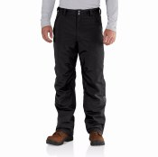 102717 Insulated Shoreline Pant